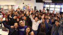 TELMEX impulsa Internet de las Cosas con Hackathon TELMEXHub - hackaton-4