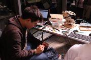TELMEX impulsa Internet de las Cosas con Hackathon TELMEXHub - hackaton
