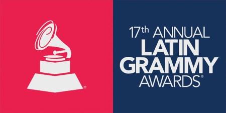 A qué hora son los Latin Grammy 2016 y en qué canal se transmite