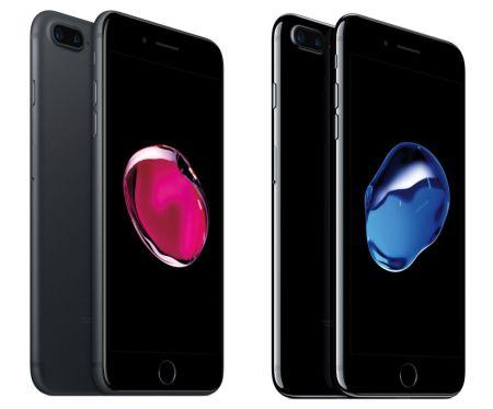 El próximo iPhone usará pantallas OLED