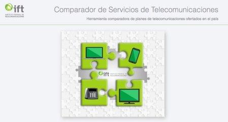 izzi: la mejor opción en telefonía e Internet según el Instituto Federal de Telecomunicaciones