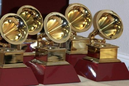Ve los Latin Grammy 2016 este 17 noviembre ¡En vivo por internet!