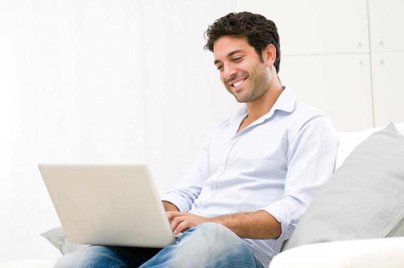 Millennials lideran preferencia por cursos online en México y América Latina - millennials-cursos-online