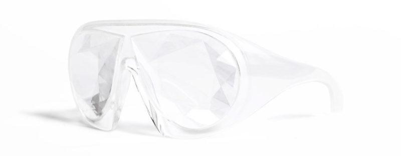 Colección MYKITA + Maison Margiela: el arte de ensamblar - mmm_diamant-1-e1478969174891-800x312