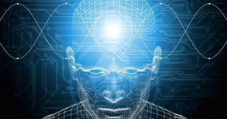 Desarrollan sistema para establecer contraseñas con el pensamiento