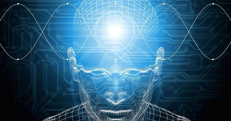 Desarrollan sistema para establecer contraseñas con el pensamiento - passwords-con-el-pensamiento