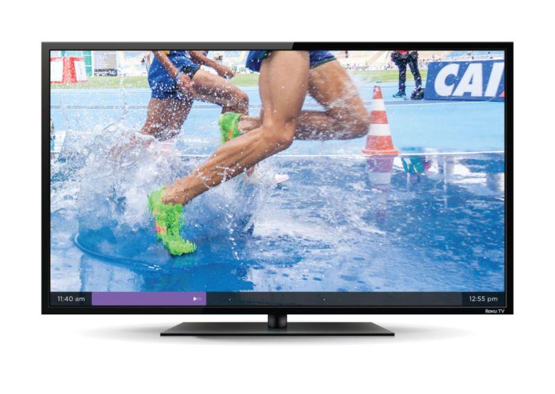 Anuncian actualización de Roku OS 7.5 - roku-tv-live-tv-pause-run_1