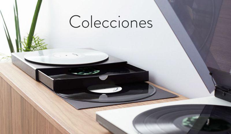 Ya puedes adquirir vinilos en la nueva tienda de Amazon para melómanos - tienda-de-vinilos-amazon-mexico_1