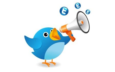 Twitter activa respuestas automáticas en mensajes directos y más