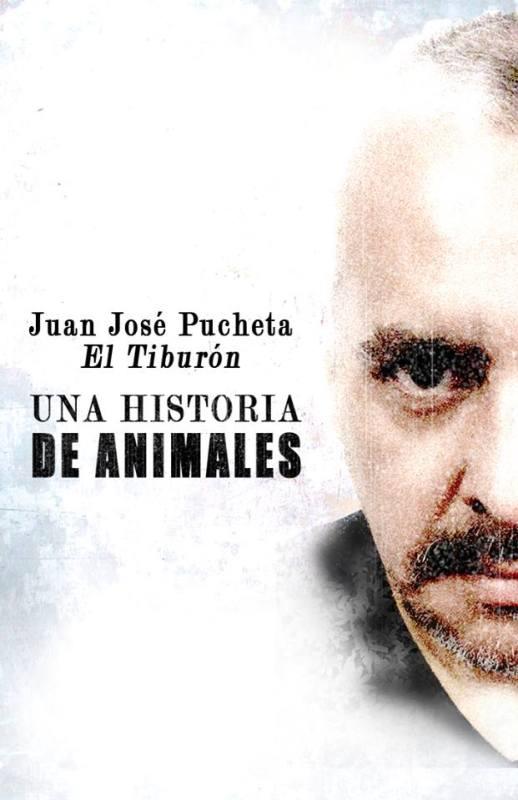 Una historia de animales: obra de teatro que te hará remover tu interior - una-historia-de-animales_1-518x800