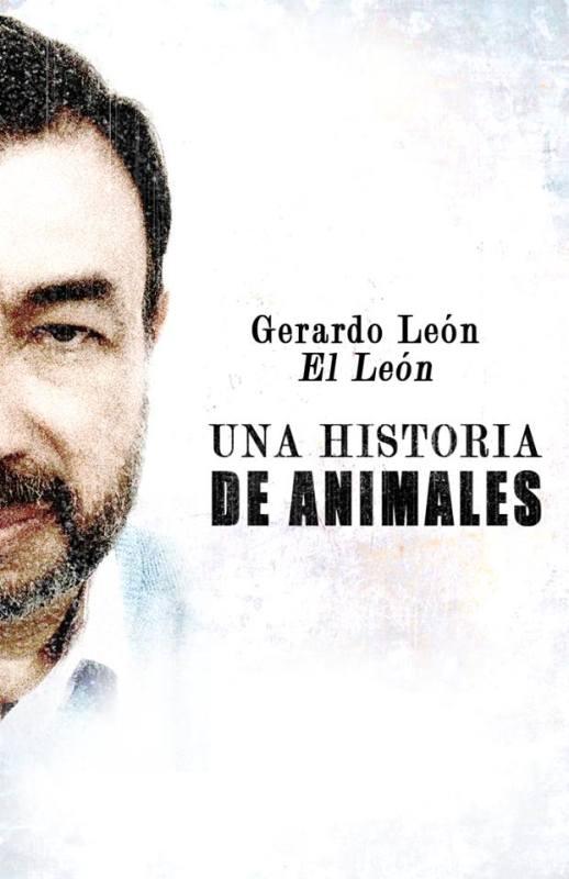 Una historia de animales: obra de teatro que te hará remover tu interior - una-historia-de-animales_2-518x800