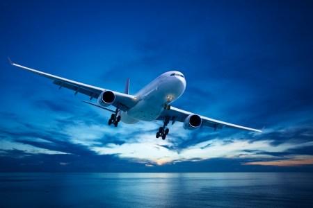 Encuentra los vuelos más baratos en el buen fin 2016
