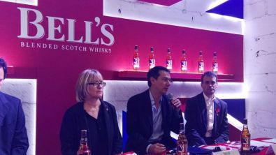 Lanzamiento en México del whisky escocés más famoso de Gran Bretaña: Bell´s - whisky-escoceses-bells_3
