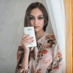 Smartphones serie Zenfone 3 de ASUS llegan a México - zenfone-3-deluxe_1