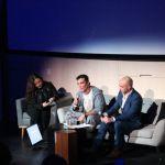 Zoom iN Project de Canon: El festival de fotografía y arte visual culmina con éxito - zoom-in-project_6