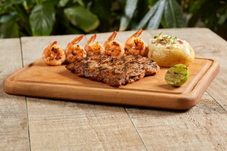 Los platillos de temporada: Season Specials de California Pizza Kitchen