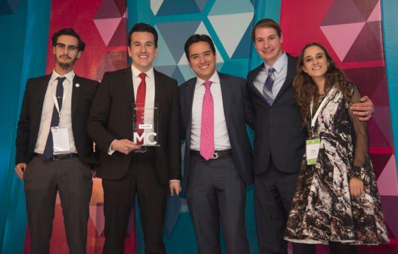 MassChallenge Mexico anuncia a las startups ganadoras de cien mil dolares - bayonet-800x511
