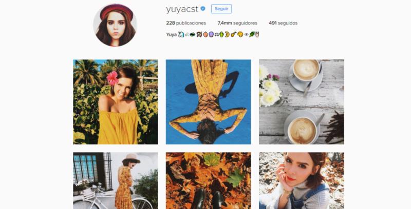 Instagram enlista a sus perfiles más populares en 2016 - captura-de-pantalla-2016-12-03-07-42-19-800x408