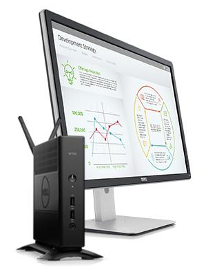 Dell presenta el Wyse 5060, alto desempeño y mejores opciones de seguridad - ccc-wyse-thin-5060-pdp-love-module-4