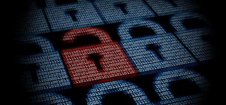 Acciones necesarias para estar protegidos al navegar por Internet