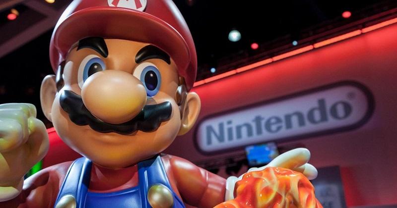 Super Mario Run gana en descargas a Pokemon GO - cqcslivuaaa1qju-800x420