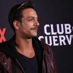 Así celebró Club de Cuervos el lanzamiento de su segunda temporada [Fotos] - cuervo-red-carpet-049