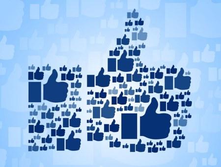 Facebook te dice cómo aumentar tus ventas en Navidad
