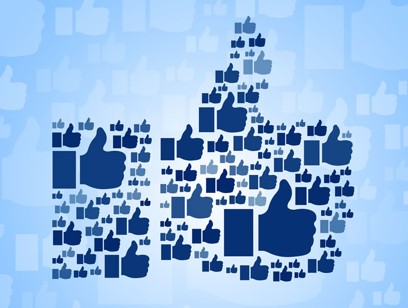 facebook aumentar ventas Facebook te dice cómo aumentar tus ventas en Navidad