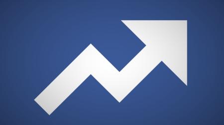 Facebook presenta las tendencias más comentadas de este 2016