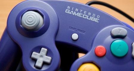 La consola virtual de Nintendo Switch correría juegos de GameCube