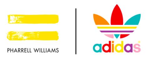 Jaquard Pack 2.0: nueva colaboración de Adidas con Pharrell Williams - jaquard-pack-2