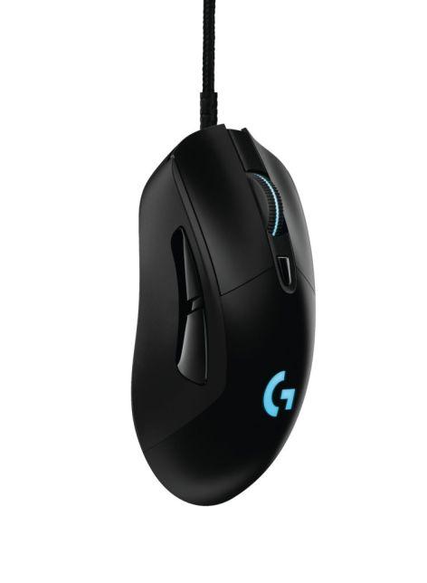 Guía a los Reyes para dar los mejores regalos tecnológicos - jpg-300-dpi-_rgb_-g403-prodigy-gaming-mouse-l34