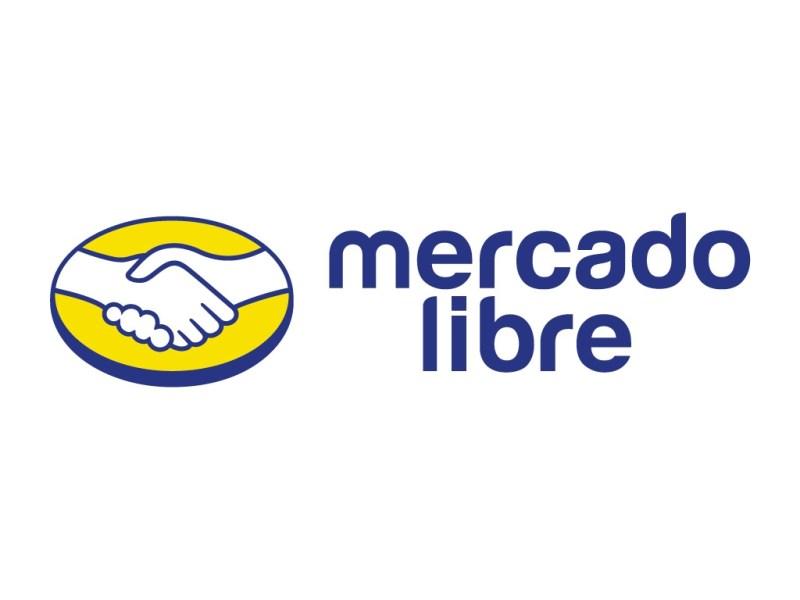 Mercado Libre líder del e-commerce en México durante 2016 - mercado-libre_1