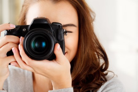 Nikon comparte consejos para crear increíbles fotografías durante esta Navidad