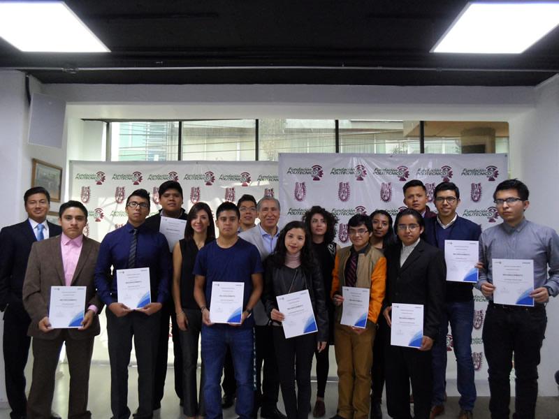 Inicia el programa Samsung Tech Institute 2016 - samsung-tech-institute-2016