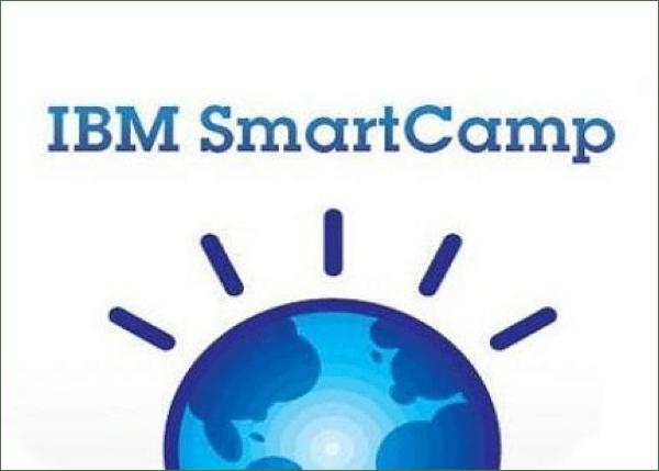 SmartCamp, iniciativa de IBM donde las startups podrán lograr grandes cambios - smartcamp