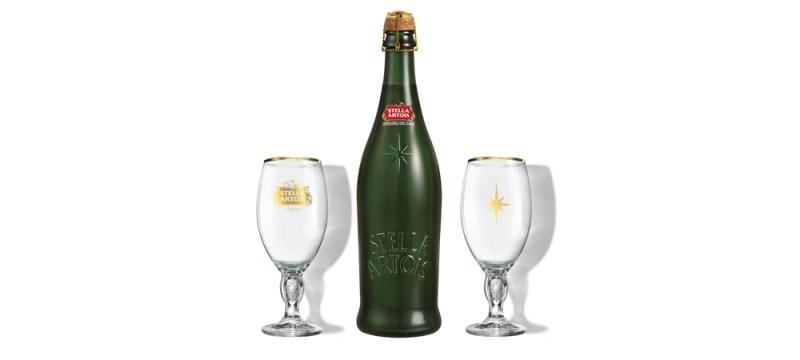 Stella Artois presenta Pack de edición especial - stella-artois