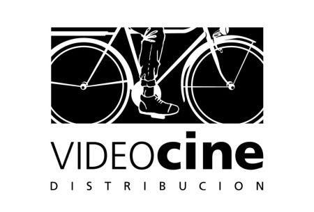Videocine anuncia importantes estrenos para 2017