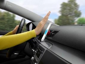 Zero Touch: app de control de voz para siempre tener las manos al volante - zerotouch-lifestyle-profile-hover
