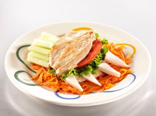 Los niños, invitados especiales de Vips: podrán disfrutar del Menú Chavitos ¡gratis! - 496-09-garritas-de-pollo_0005_l1-e1