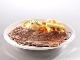Los niños, invitados especiales de Vips: podrán disfrutar del Menú Chavitos ¡gratis! - 498-02-sabanita-de-res-aventura_0002-p1-e1