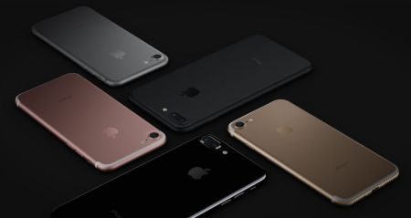 Apple, cada vez más cerca de manufacturar en India