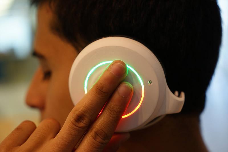 Estudiantes mexicanos crean audífonos para niños con sensibilidad auditiva provocada por autismo - audifonos-sensibilidad-auditiva-autismo-2