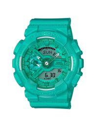 S Series Vivid Color la nueva colección de relojes para dama de G-Shock - gma-s110vc-3a_jr_dr