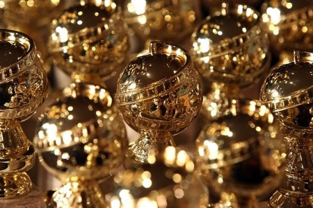Golden Globes 2017 este domingo 8 de enero
