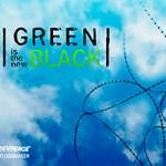 Greenpeace pide a Netflix sumarse en la carrera por un internet verde - greenpeace-netflix-internet-verde