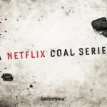 Greenpeace pide a Netflix sumarse en la carrera por un internet verde - greenpeace-netflix-internet-verde_2