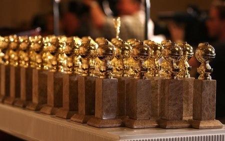 A qué hora son los Golden Globes 2017 y en qué canal lo pasan