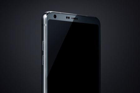LG G6 se quedará sin usar el Snapdragon 835
