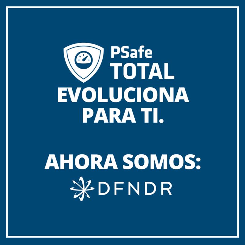 PSafe Total cambia de nombre: DFNDR - psafe-total-ahora-es-dfndr-800x800
